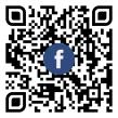 GeneServ_FB_QR-CODE.png