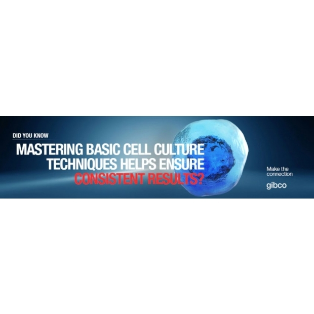 Gibco Cell Culture Basics.jpg